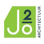 j2o Architectuur
