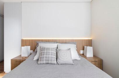 Apartment PBH