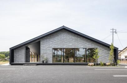 Obori Soma Ware manufacturer Matsunaga Kiln