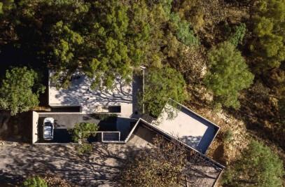 Casa Amapa