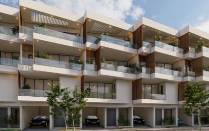 UCA - Urban & Contemporary Architects