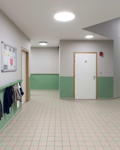 Basisschool Broederschool