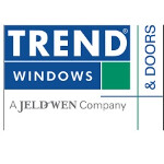 Trend Windows & Doors