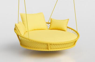 Escuna Swing Standard