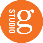 Studio G Architects, Inc.
