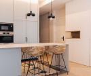 https://destudio.es/proyecto-casa-en-el-ensanche/