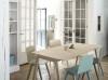 Heldu Table