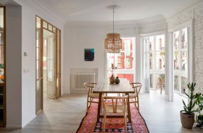 Apartment Sombrería