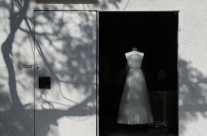Euphoria Bridal Gallery