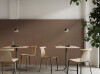 Atal Chair