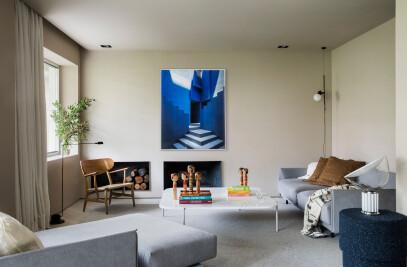 VH Apartment