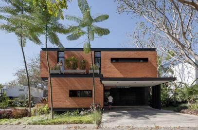 Casa Mao