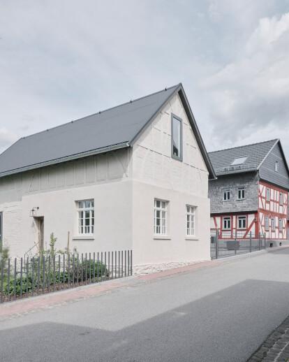 Hof Wendenius