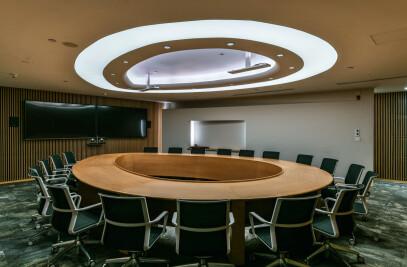 IIFL Business Centre