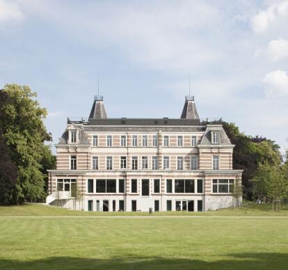 Groenendaal College