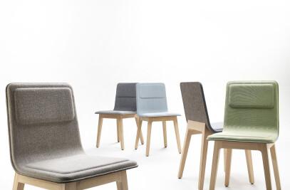 Laia Chair