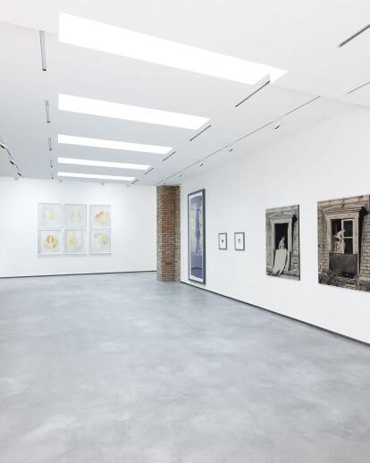 Spazio Berlendis