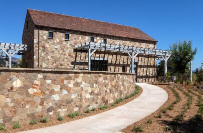 Mira Winery & Hospitality House