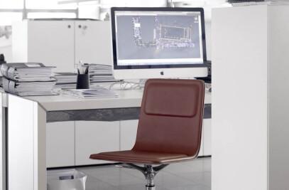 Laia desk Chair