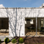 Alpex Architecture