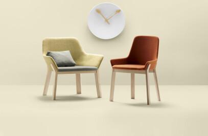 Koila Chair