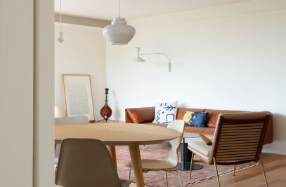 MB Apartment