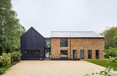 1970s house