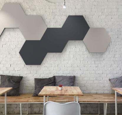 Vixagon VMT