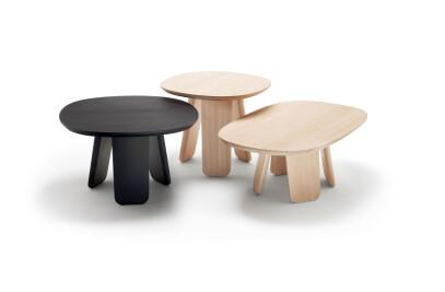 Triku Coffee Table