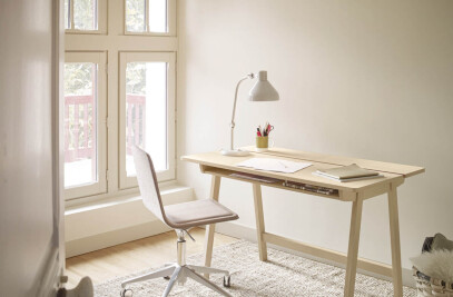 Landa Desk