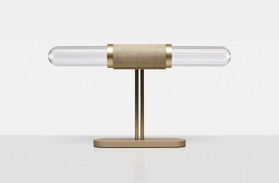 Scandal Table Lamp