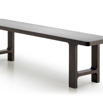 Emea Bench