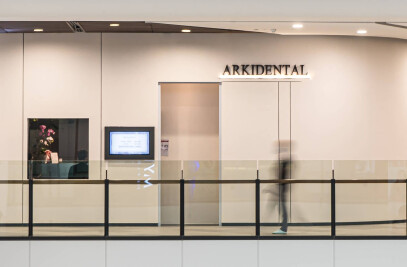 Arkidental Clinic