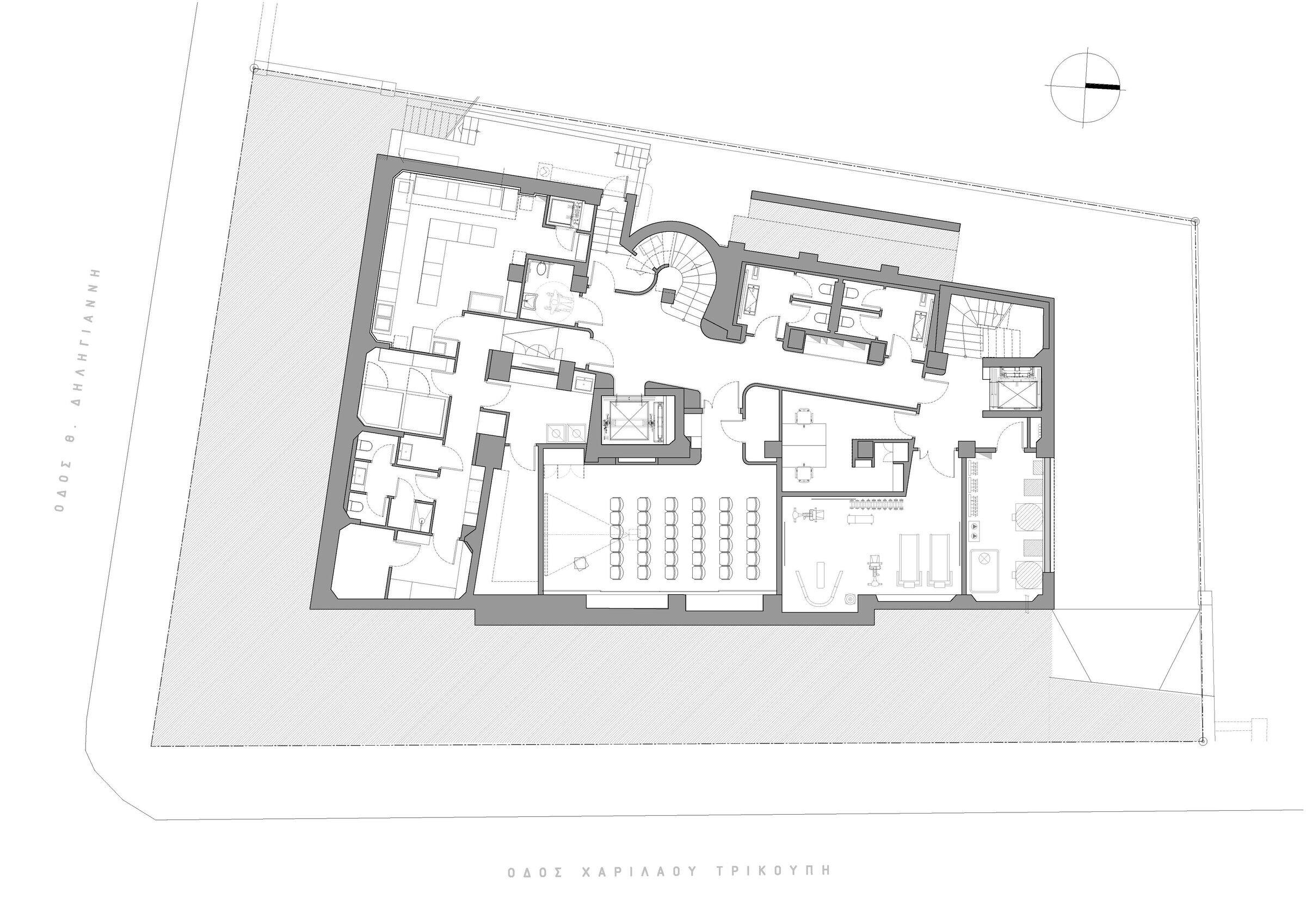 photo_credit A&M Architects