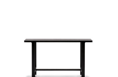 Emea High Table