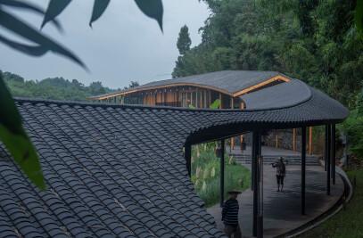 Bamboo Branch Academy