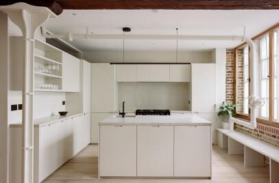 NAN Residence