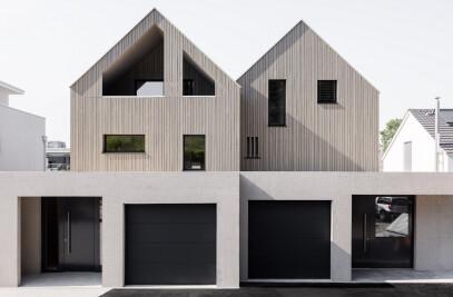 Rottmannsboden_Duplex