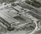 Kabeldistrict Delft 1950