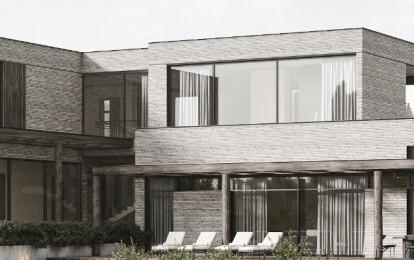 ZROBIM architects