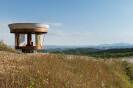 Casa Ojalá