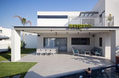 DST villa-6
