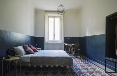 Nolita - a Home for Flâneurs