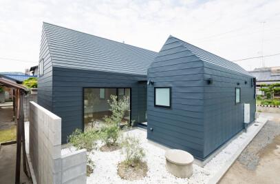 Sanjo Hokusei Community Center
