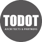 Todot Architects and Partners