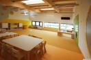 Yellow Elephant Kindergarten