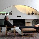 Paul Elliott Architects