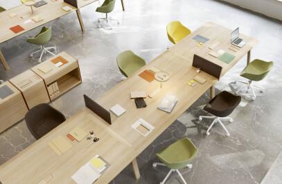 Alki Offices