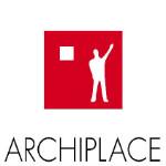 ARCHIPLACE