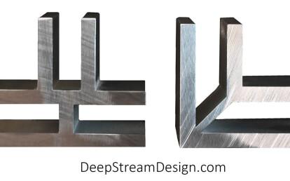 DeepStream Proprietary Mariner Extrusions